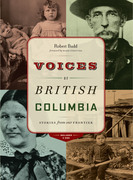 Voices of British Columbia