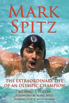 Mark Spitz