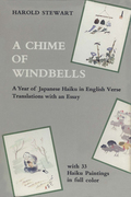Chime of Windbells