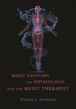 Basic Anatomy and Physiology for the Music Therapist