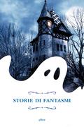 Storie di fantasmi
