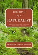 The Road of a Naturalist