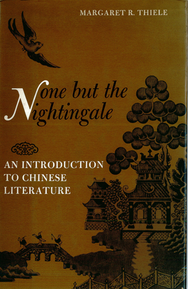 None but the Nightingale
