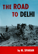 The Road to Delhi