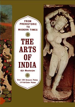 Arts of India