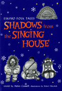 Shadows from the Singing House