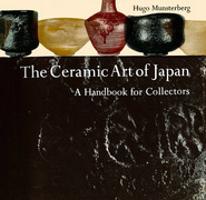 The Ceramic Art of Japan: A Handbook for Collectors