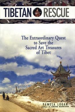 Tibetan Rescue