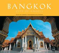 Bangkok: City of Angels