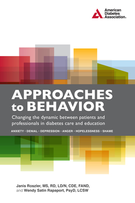Approaches to Behavior