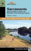 Top Trails: Sacramento: Must-Do Hikes for Everyone