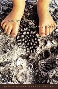 Mount Clutter