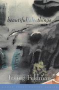 Beautiful False Things