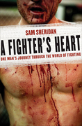 A Fighter's Heart