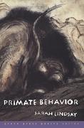 Primate Behavior