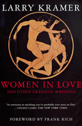 Women in Love and Other Dramatic Writings