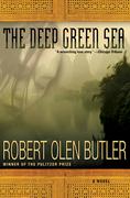 The Deep Green Sea