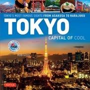 Tokyo - Capital of Cool