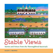 Stable Views