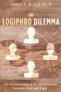 The Logiphro Dilemma