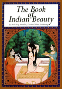 The Book of Indian Beauty