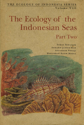 Ecology of the Indonesian Seas Part 2