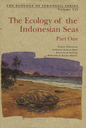 Ecology of the Indonesian Seas Part 1