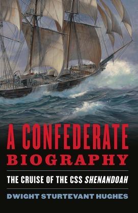 A Confederate Biography