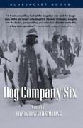 Dog Company Six