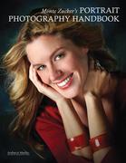 Monte Zucker's Portrait Photography Handbook