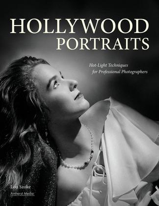 Hollywood Portraits