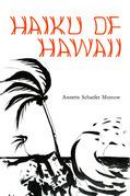 Haiku of Hawaii