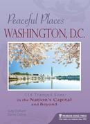 Peaceful Places: Washington, D.C.