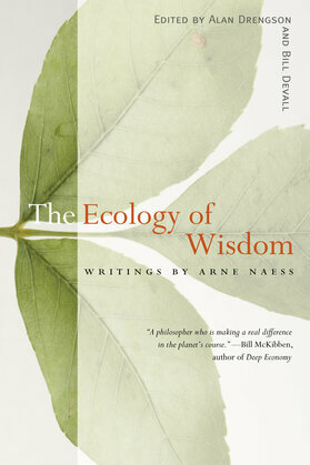 The Ecology of Wisdom