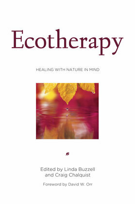 Ecotherapy