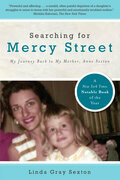 Searching for Mercy Street