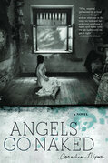 Angels Go Naked