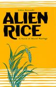 Alien Rice
