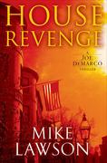House Revenge: A Joe DeMarco Thriller