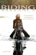 Riding Barranca