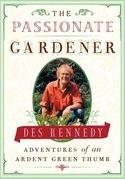 The Passionate Gardener