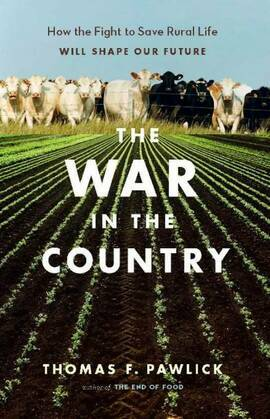 The War in the Country