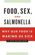 Food, Sex and Salmonella