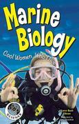 Marine Biology: Cool Women Who Dive
