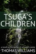Tsuga's Children