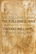 The Followed Man