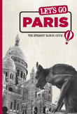 Let's Go Paris