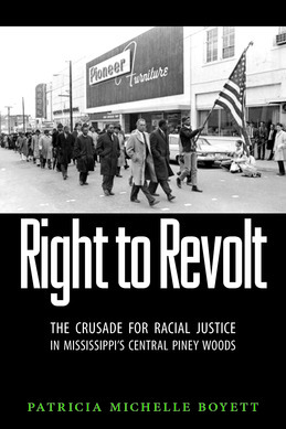 Right to Revolt