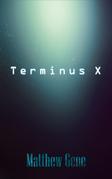 Terminus X
