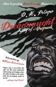 Dreadnaught: King of Afropunk